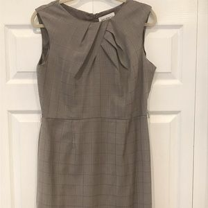 Dresses & Skirts - Sheath Dress